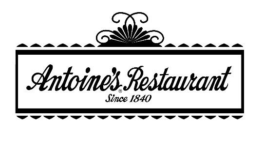 Antoines