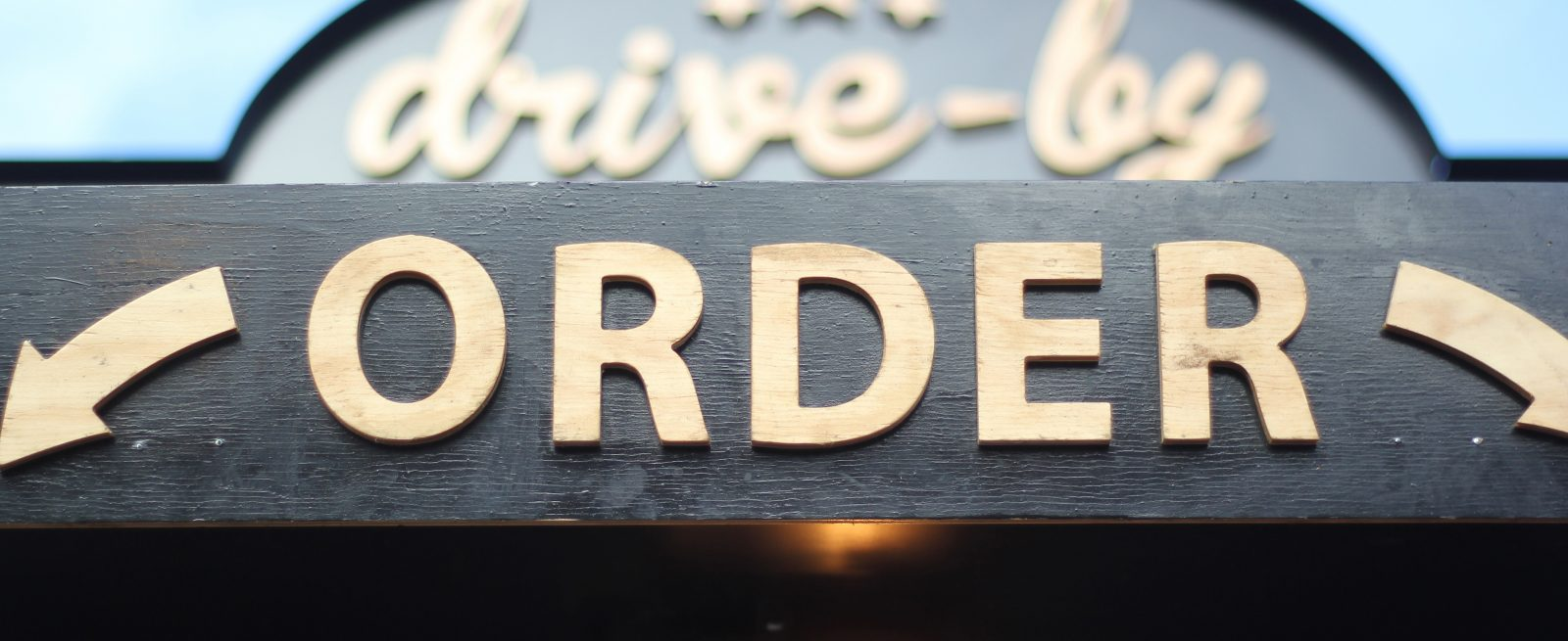Working Well with Third-Party Delivery Apps | Modern