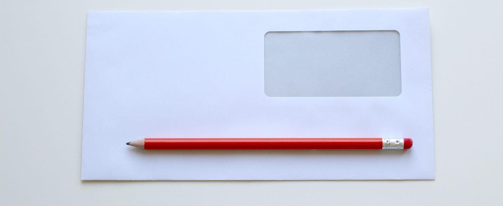 How to Handle an SSA No-Match Letter | Modern Restaurant Management