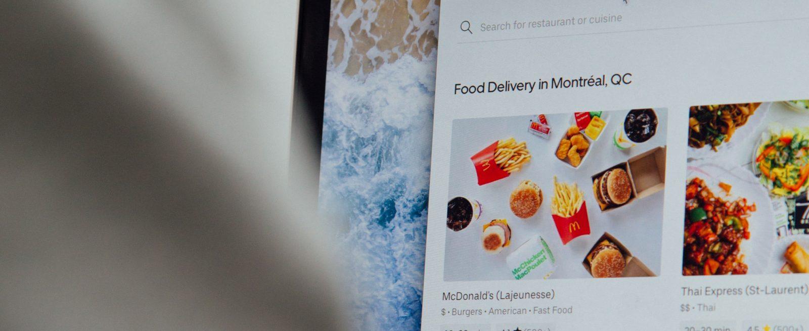Emerging Trends in Restaurant Takeout   Modern Restaurant Management   The Business of Eating & Restaurant Management News