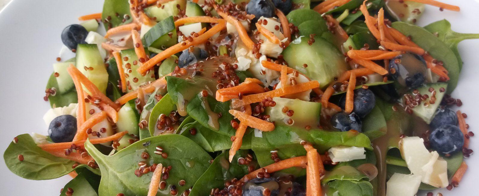 Veggie Alternatives At Brat Fest >> Mrm Plant Based Raised Rooted Fresh L A And Nozzarella Mrm