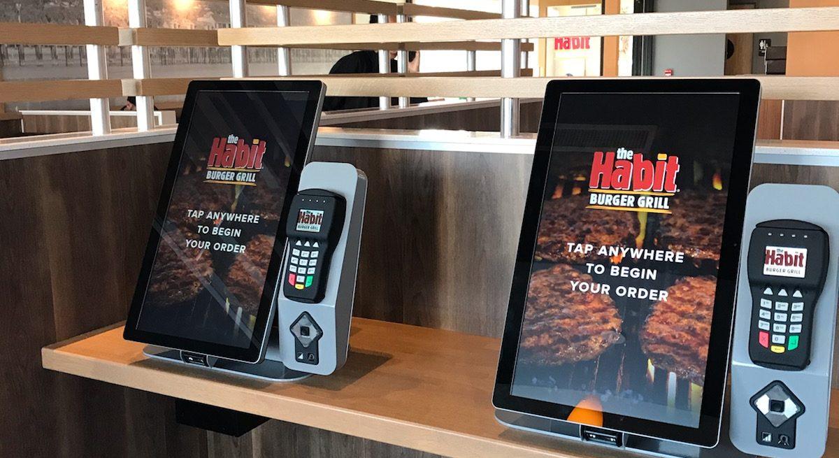 Ensuring An Accessible Kiosk Experience Modern Restaurant Management The Business Of Eating Restaurant Management News