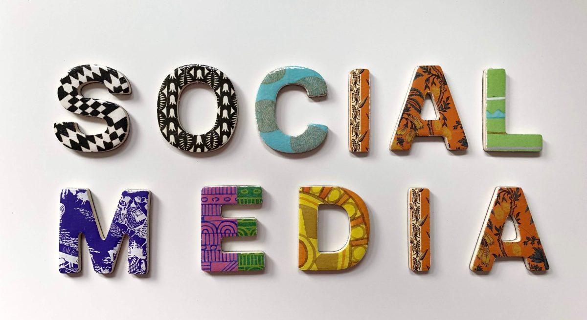 what is a kpi for social media