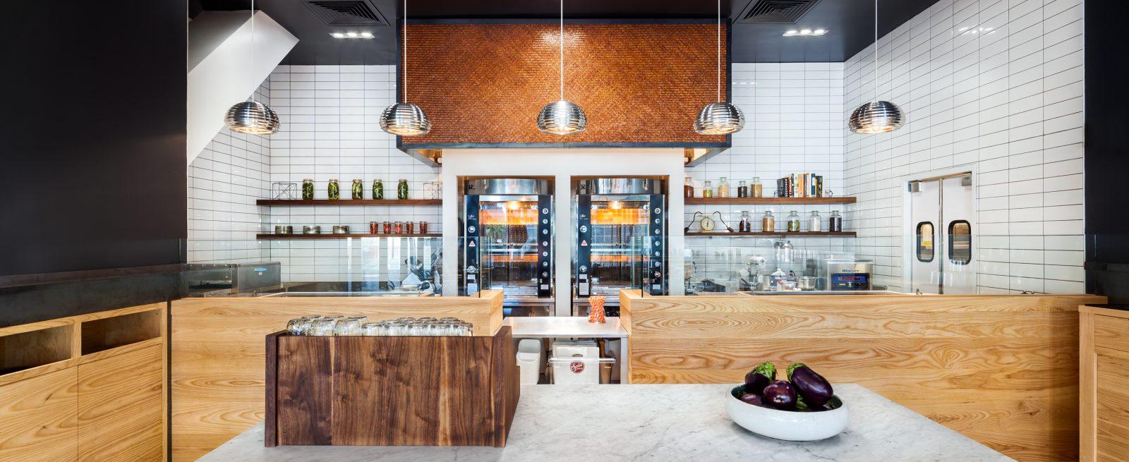Eight Ways Restaurants Can Prepare For A New Normal Modern Restaurant Management The Business Of Eating Restaurant Management News